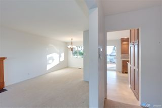 Photo 8: 219 E 26TH Street in North Vancouver: Upper Lonsdale House for sale : MLS®# R2135508