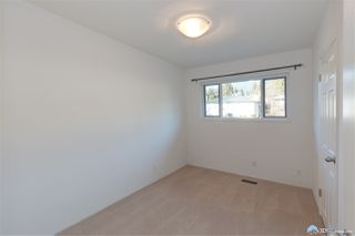 Photo 9: 219 E 26TH Street in North Vancouver: Upper Lonsdale House for sale : MLS®# R2135508