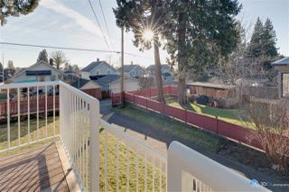 Photo 3: 219 E 26TH Street in North Vancouver: Upper Lonsdale House for sale : MLS®# R2135508