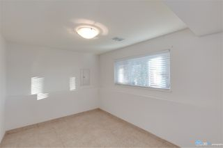 Photo 15: 219 E 26TH Street in North Vancouver: Upper Lonsdale House for sale : MLS®# R2135508
