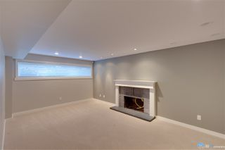 Photo 13: 219 E 26TH Street in North Vancouver: Upper Lonsdale House for sale : MLS®# R2135508