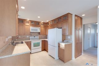 Photo 6: 219 E 26TH Street in North Vancouver: Upper Lonsdale House for sale : MLS®# R2135508