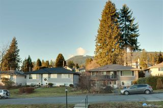 Photo 7: 219 E 26TH Street in North Vancouver: Upper Lonsdale House for sale : MLS®# R2135508