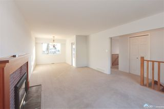 Photo 2: 219 E 26TH Street in North Vancouver: Upper Lonsdale House for sale : MLS®# R2135508