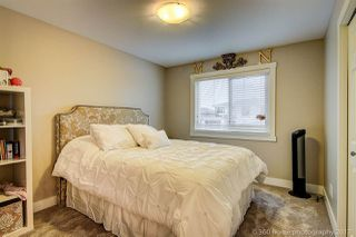 Photo 14: 6199 45 Avenue in Delta: Holly House for sale (Ladner)  : MLS®# R2137989
