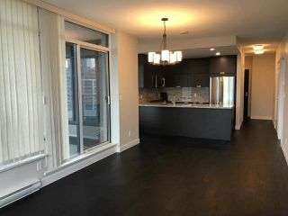 "Photo 5: 2601 2077 ROSSER Avenue in Burnaby: Brentwood Park Condo for sale in ""VANTAGE"" (Burnaby North)  : MLS®# R2142775"