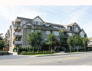 "Photo 17: 108 22150 DEWDNEY TRUNK Road in Maple Ridge: West Central Condo for sale in ""Falcon Manor"" : MLS®# R2144003"