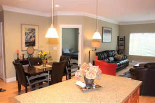"Photo 6: 108 22150 DEWDNEY TRUNK Road in Maple Ridge: West Central Condo for sale in ""Falcon Manor"" : MLS®# R2144003"