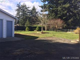 Photo 3: 995 Haslam Ave in VICTORIA: La Glen Lake House for sale (Langford)  : MLS®# 755463
