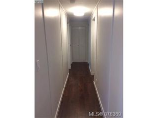 Photo 7: 995 Haslam Ave in VICTORIA: La Glen Lake House for sale (Langford)  : MLS®# 755463