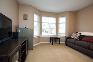 "Photo 15: 49 8555 209 Street in Langley: Walnut Grove Townhouse for sale in ""Autumnwood"" : MLS®# R2154627"