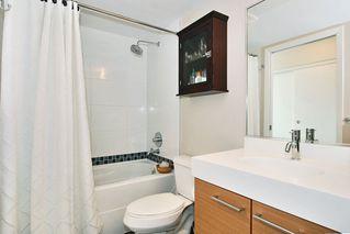 Photo 6: 709 2770 SOPHIA Street in Vancouver East: Home for sale : MLS®# V778744