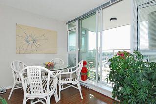 Photo 5: 709 2770 SOPHIA Street in Vancouver East: Home for sale : MLS®# V778744