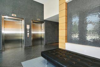 Photo 12: 709 2770 SOPHIA Street in Vancouver East: Home for sale : MLS®# V778744