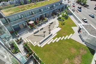 Photo 9: 709 2770 SOPHIA Street in Vancouver East: Home for sale : MLS®# V778744