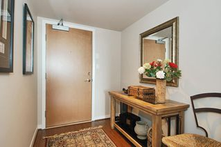 Photo 8: 709 2770 SOPHIA Street in Vancouver East: Home for sale : MLS®# V778744