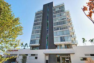 Photo 13: 709 2770 SOPHIA Street in Vancouver East: Home for sale : MLS®# V778744