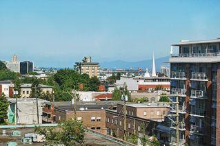 Photo 7: 709 2770 SOPHIA Street in Vancouver East: Home for sale : MLS®# V778744