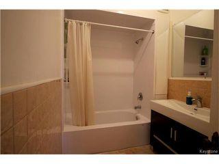 Photo 5: 474 Riverton Avenue in Winnipeg: Elmwood Residential for sale (3A)  : MLS®# 1708635