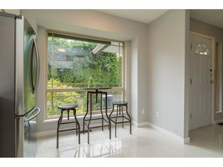 Photo 10: 1 22980 ABERNETHY Lane in Maple Ridge: East Central Townhouse for sale : MLS®# R2156977