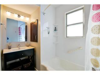 Photo 13: 1227 Warsaw Crescent in Winnipeg: Residential for sale (1Bw)  : MLS®# 1709160