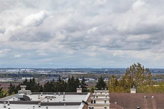Photo 11: 404 7465 SANDBORNE Avenue in Burnaby: South Slope Condo for sale (Burnaby South)  : MLS®# R2159263