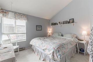 Photo 6: 404 7465 SANDBORNE Avenue in Burnaby: South Slope Condo for sale (Burnaby South)  : MLS®# R2159263