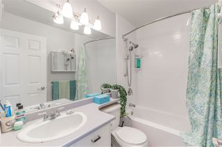 Photo 3: 404 7465 SANDBORNE Avenue in Burnaby: South Slope Condo for sale (Burnaby South)  : MLS®# R2159263