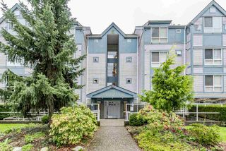 Photo 13: 404 7465 SANDBORNE Avenue in Burnaby: South Slope Condo for sale (Burnaby South)  : MLS®# R2159263