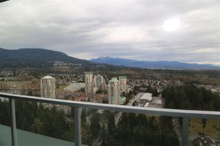 "Photo 20: 3908 1188 PINETREE Way in Coquitlam: North Coquitlam Condo for sale in ""M3"" : MLS®# R2162519"