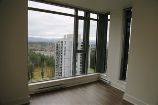 "Photo 14: 3908 1188 PINETREE Way in Coquitlam: North Coquitlam Condo for sale in ""M3"" : MLS®# R2162519"