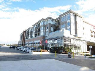"Photo 3: 219 12339 STEVESTON Highway in Richmond: Ironwood Condo for sale in ""The Gardens"" : MLS®# R2166952"