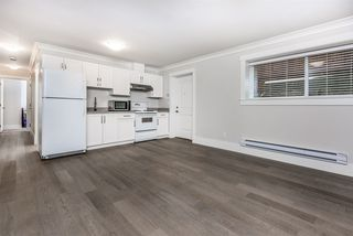 Photo 16: 902 SECOND Street in New Westminster: GlenBrooke North House for sale : MLS®# R2171018
