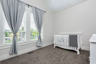 Photo 14: 902 SECOND Street in New Westminster: GlenBrooke North House for sale : MLS®# R2171018