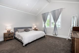 Photo 11: 902 SECOND Street in New Westminster: GlenBrooke North House for sale : MLS®# R2171018