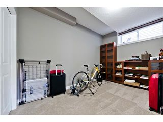 Photo 7: 72 WALDEN TC SE in Calgary: Walden House for sale : MLS®# C4140773