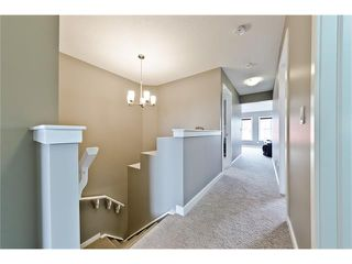 Photo 19: 72 WALDEN TC SE in Calgary: Walden House for sale : MLS®# C4140773