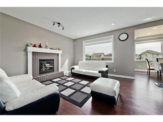 Photo 28: 72 WALDEN TC SE in Calgary: Walden House for sale : MLS®# C4140773