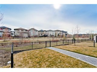 Photo 4: 72 WALDEN TC SE in Calgary: Walden House for sale : MLS®# C4140773