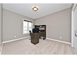 Photo 13: 72 WALDEN TC SE in Calgary: Walden House for sale : MLS®# C4140773