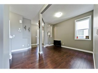 Photo 21: 72 WALDEN TC SE in Calgary: Walden House for sale : MLS®# C4140773