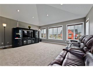 Photo 11: 72 WALDEN TC SE in Calgary: Walden House for sale : MLS®# C4140773