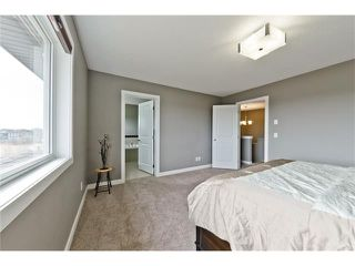 Photo 16: 72 WALDEN TC SE in Calgary: Walden House for sale : MLS®# C4140773