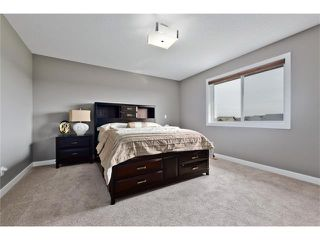 Photo 15: 72 WALDEN TC SE in Calgary: Walden House for sale : MLS®# C4140773