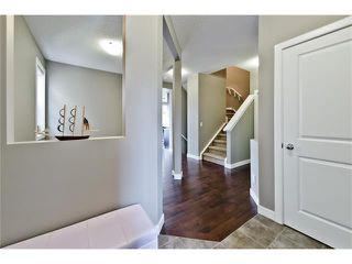 Photo 22: 72 WALDEN TC SE in Calgary: Walden House for sale : MLS®# C4140773