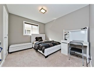 Photo 10: 72 WALDEN TC SE in Calgary: Walden House for sale : MLS®# C4140773