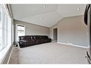 Photo 12: 72 WALDEN TC SE in Calgary: Walden House for sale : MLS®# C4140773