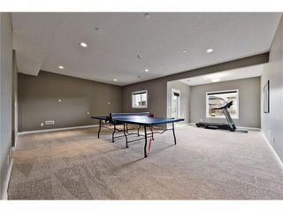 Photo 8: 72 WALDEN TC SE in Calgary: Walden House for sale : MLS®# C4140773