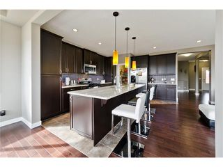 Photo 24: 72 WALDEN TC SE in Calgary: Walden House for sale : MLS®# C4140773