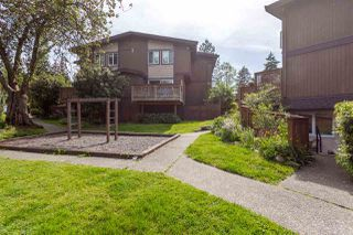 "Photo 18: 2 309 AFTON Lane in Port Moody: North Shore Pt Moody Townhouse for sale in ""Highland Park"" : MLS®# R2176738"